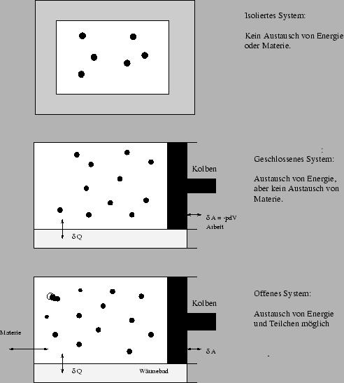 epub Optimization in Structural Design: Symposium